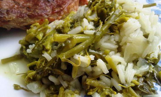 arroz-espigos