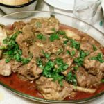 chacuti-frango