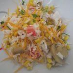 salada-arroz-delicias-mar