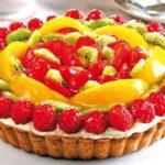 tarte-fruta