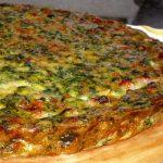 tarte-quiche-espinafres-cogumelos