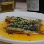 anchovas-escabeche