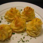 batatas-duquesa
