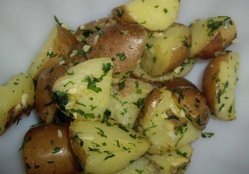 batatas-salteadas