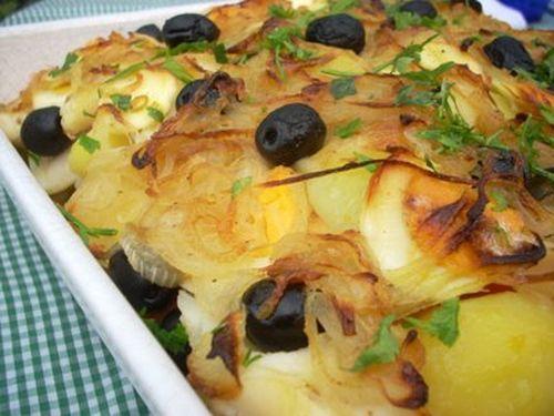 bacalhau-rapido-forno