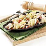 conchas-bacalhau