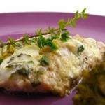 filetes-bacalhau-amendoa