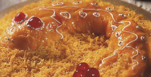 lampreia-ovos-amendoa
