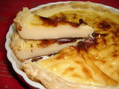 tarte-natas-simples