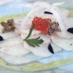 carpaccio-bacalhau