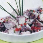 salada-polvo