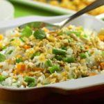 arroz-festa