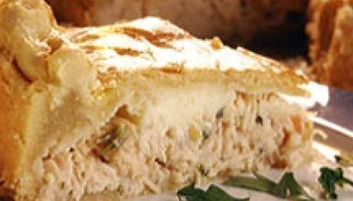 torta-cremosa-frango