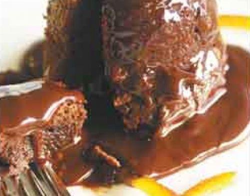 marquise-chocolate-molho-cafe