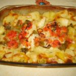 bacalhau-forno-antiga