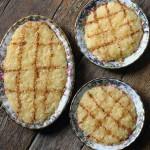 arroz-doce-saloio