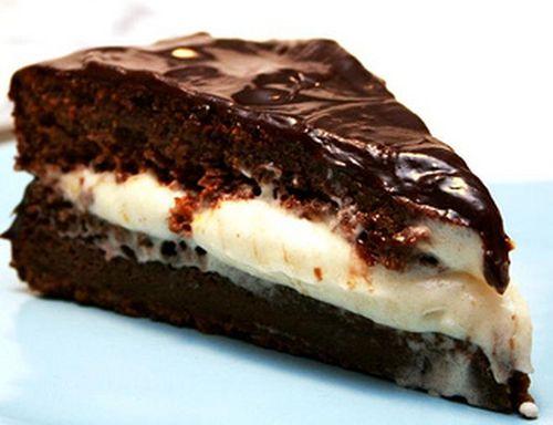 bolo-chocolate-castanhas