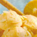 sorvete-tangerina