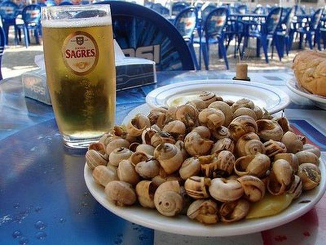 caracois-portuguesa.jpg