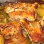 bacalhau-assado-forno