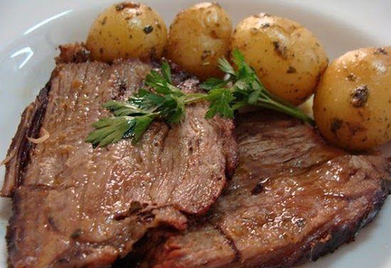 carne-assada