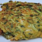 pataniscas-courgettes
