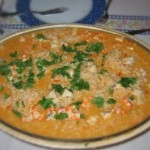 Arroz de Tamboril (3)