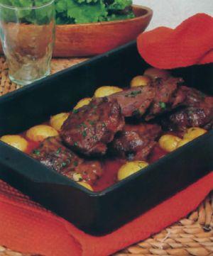 bochechas-porco-preto-forno