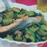 salmao-legumes-recheados