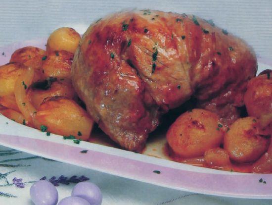 vitela-branca-forno