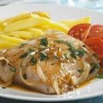 bifes-atum-tomate
