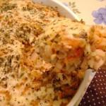 arroz-atum-forno