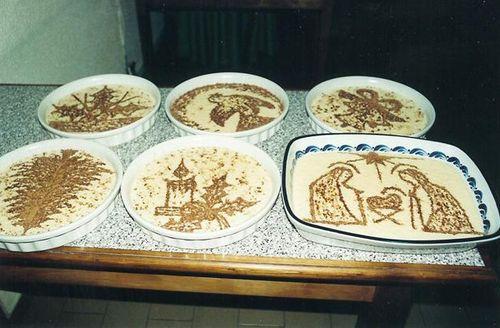 arroz-doce-natal