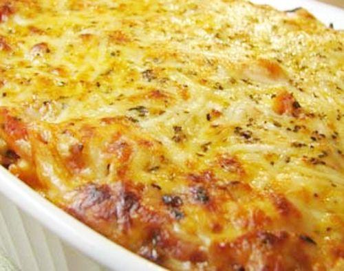 bacalhau-gratinado-forno