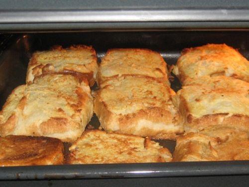 rabanadas-forno