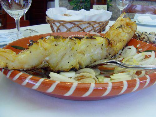 bacalhau-assado-batatas-murro