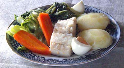 bacalhau-cozido-legumes
