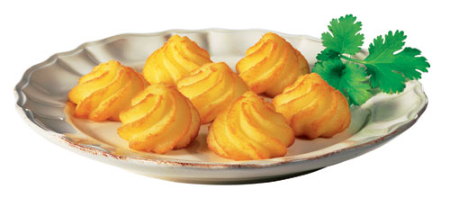 batatas-duchesse