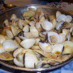 cataplana-bacalhau-ameijoas