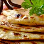 pao-naan-indiano