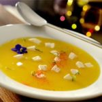 Sopa de Ostras (2)