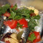 caldeirada-sardinhas