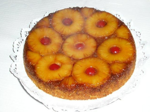 bolo-ananas4