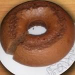 Bolo de Café (2)