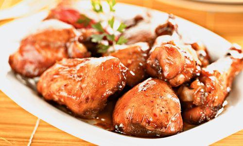 frango-frito-agridoce