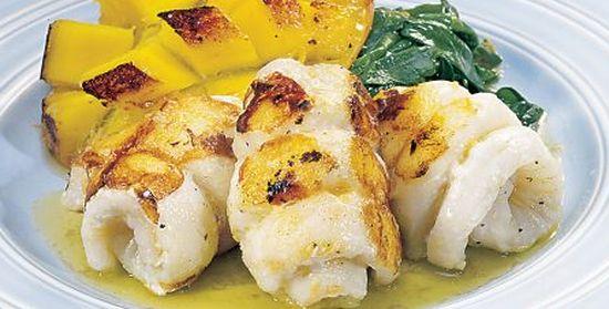 filetes-grelhados-manga