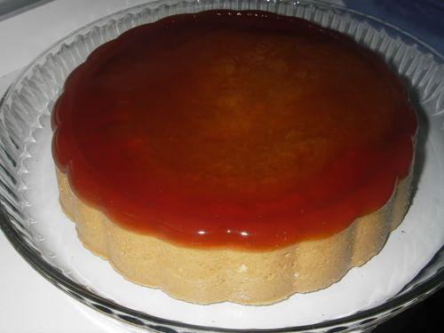 bavaroise-caramelo