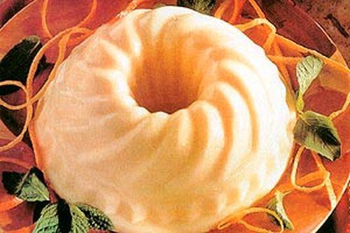 bavaroise-laranja-iogurte