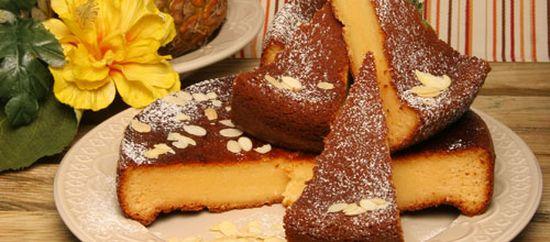 bolo-molhadinho-ananas