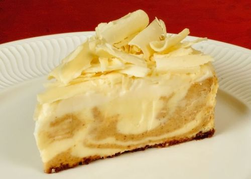 cheesecake-chocolate-branco